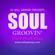 Soul Groovin' – 8th December 2018 image