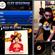 Thursday 80s Pop Up - Twitch Live DJ Set (April 22, 2021) image