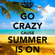 Lindeborg - 'We are going crazy' Summer 2015 Mix image