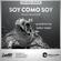 Soy Como Soy Radioshow 085 | Ibiza Global Radio | Guestmix by Sailor Sailer image