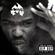 M.E.T.H.O.D. Man (Wu-Tang Clan's Method Man Tribute Mix) image