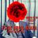 25 DE ABRIL ATAKA (MART ATAKA 24) - 22/04/21 (www.esradio.pt) image