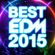 THE BEST EDM 2015 image