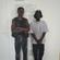 Akwaaba Radio Show→ THE GOOD NEIGHBORHOOD w/ Jon Bronxl & Aaron Dankwah 14-09-2020 image