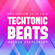 Techtonic Beats Radio Show w/ Markus Saarländer - 15.12.2016 - Codesouth.FM - [Music Only Version] image