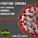Fighting Corona with Musical Herbal Medication (Volume 1) image