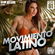 Movimiento Latino #61 - DJ Ihnternal (Latin Party Mix) image
