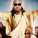 @DJ_Blase - 30 Minutes of Future Mix (WATTBA) image