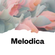 Melodica 11 May 2020 image