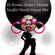 DJ Romeo Grate's Female Soulful House Vocals Midweek Mix 4-13-2021 (Sweet Sounds Of Female Vocals!) image