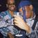 La Creole invite DJ Noss - 16 Mai 2019 image