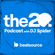 Robb McDaniels | The 20 Podcast With DJ Spider image
