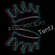#Fvcktape [DUBnTRAP] - Tentz image