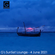 G's SunSet Lounge - 4 June 2021 image