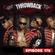 Throwback Radio #176 - DJ MYK image