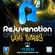 Lee Garry | Rejuvenation 2 | Mint Warehouse | 17.03.12 image
