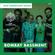 Goa Sunsplash Radio - Bombay Bassment [14-09-2019] image