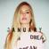 Deep January '14 image