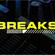 BreaksFM Radio - 1/21/21 - Joey Mojo image