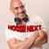 "Stefano Capasso ""House Next"" Episode 22 image"