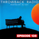 Throwback Radio #138 - DJ CO1 (R&B Mix) image