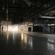 JourneyDeep - Warehouse Techno 1 image