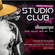 DIEGO LIMA RECORD SET STUDIO CLUB W/ ALBUQUERQUE 09/2016 image