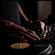 Jay Bhana - FRIPS Live Vinyl Set (May 2020) image