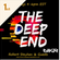 The Deep End Episode 63. June 16th, 2020. Featuring - DJ Birdsong & Reggie Rivera. image