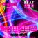 Bonkers Beats #22 on Beat 106 Scotland with Sharkey, Cally & Shocker 040921 (Hour 1) image