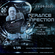 Mike van Revos pres. TRANCE INFECTION (Twitch Livestream 23.09.2020) image