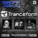 Trance Army pres. TranceForm (Exclusive Guest Mix Session 081 - 083) image