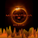IndirectX - Magrateya 2 Open Air (25.09.21) image