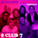 Most Wanted S Club 7 image
