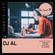 LuxFrágil FM: DJ AL (03 Setembro 2020) image