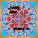 Freddy Fone ॐ Einfach so  ॐ 155 bpm image