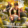 "DJ TY BOOGIE - DA COOK UP 4 "" 2020 "" Mixtape image"
