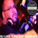 14 DJ Luis Like Dis Mendoza Tripping Tuesdays Guest Mix Old School Freestyle Mix 09 11 2001 image