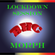 BHC Lockdown Session #7: Morph image