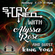 Stay TunedTX & ModSnap Radio Live DJ Mix image