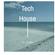 TECH 2020 1 image