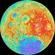 Cosmic Moonwalkers image