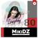 MikiDz Podcast Episode 80: Lazyboy Does It Again image