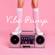Vibe Pump image