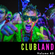 Clubland Vol 42 image