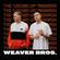 Weaver Bros. - The 'Locked Up' Megamix image
