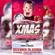 DJ TYMO Xmas Party live @ Retro Klub, Szeged 2019.12.25. image