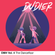 Disco Meets House Vol. 4: The Dancefloor image