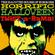The Haunted House of Horror's Horrific Halloween Twist-a-Rama! image