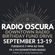 9/14/21 Radio Oscura #268 image